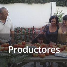 nuevo-banner-productores